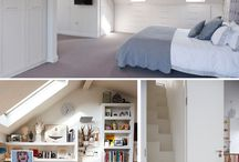 Home & Interiors | Bedroom