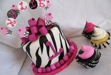Fabolous cakes