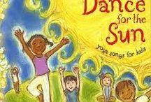 Kids Music / Kids music that is fun, inspiring, and that children love