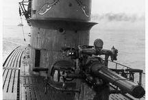 u-boot 8,8 gun