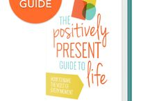 Personal Development Reading