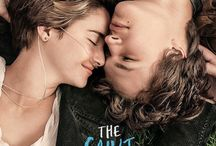 The fault in our STARS *