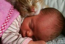 Babys&Kids...