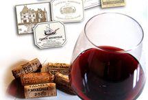 Le Top 20 des vins recherchés