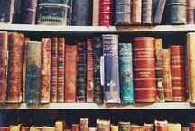 Bøker / Bøker, tips