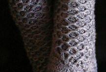 Ideas for Socks & Underwear
