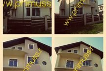 Vila de vanzare pipera /  Casa vila de vanzare Pipera.Vila P+1+M constructie noua suprafata 500 mp.Casa este construita pe un lot de teren de 400 mp si are aproximativ 150 mp nivel  http://www.imobiliare-portal.ro/anunturi_imobiliare/27543/3/Pipera-Casa.html
