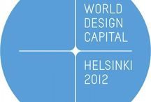 Design in Finnish innovation policy
