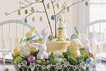 Easter / by chloe Barnes