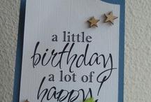 Urodziny, pakowanie prezentów, alkohol