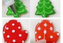 Cookies...mmmm