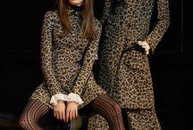 леопардовый бум