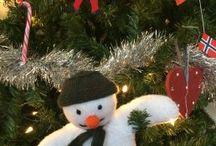Christmas Activities and Crafts / Fun Christmas activities and crafts