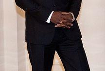 Suit up-Men Style / Men's Style