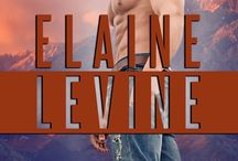 Assassin's Promise Book #5 Red Team Series by Elaine Levine / Remington Chase & Greer Dawson
