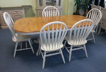 Newly Consigned Furniture In Rivergate!  (Aug. 2014) / New Arrivals At Bargain Prices In Rivergate! The Best Items Go Fast So Hurry In to Finders Keepers Furniture! Online At www.finderskeeperstn.com.