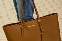 baga&purse