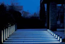 Exterior Light - Bollards