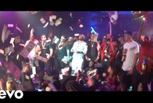 I liked a @YouTube video https://t.co/QmR7sUtUzN Jeezy - Magic City Monday ft. Future, 2 Chainz Entail2