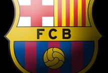 FC Barcelona / The greatest soccer team of all time!!