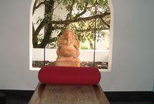 Malabar House  Residency -  Cochin /  Malabar House  Residency -  Cochin