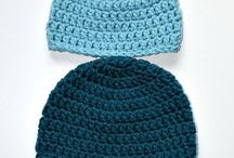 beanie different sizes