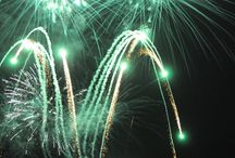 Feste & Veranstaltungen / Veranstaltungen in Steinhude und Umgebung / Events in Steinhude www.steinhude-am-meer.de