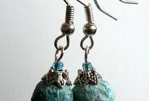 beads / бисер beads