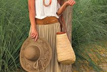 ropa veranoo
