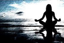 Meditation / How am I ?   http://allinone-india.com/how-am-i/    Meditation