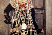 traditional wardrobes