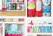 HOME : Sewing Studio
