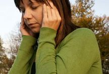 Complex Migraines / by Vic N Vickie Meaders-Buquoi