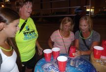 July 2014 AMAZING CABO BAR CRAWL Shenanigans / FUN PHOTOS OF OUR GUESTS ENJOYING THEIR NIGHT ON AMAZING CABO BAR CRAWL!