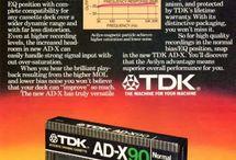80s Print Ads