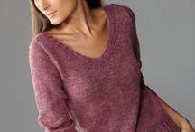 Crochet tops , skirts, scarfs