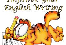 Top 10 Tips to Improve Your written English