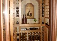 Custom Wine Cellars Los Angeles California Projects / Coastal Custom Wine Cellars 26222 Paseo Toscana San Juan Capistrano, CA 92675 California Office: +1 (949) 355-4376