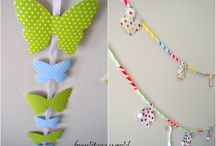 Easter time - Πάσχα / Decoration ideas, recipes, DIY for Easter - Ιδέες διακόσμησης, συνταγές, DIY για το Πάσχα