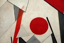 El Lissitzki