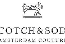 Place logo / Marques de vêtements en tout genre et son logo associés.