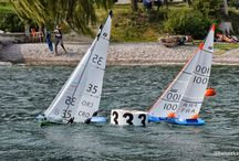 Rc Yachting