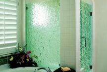 Master Bath / by Angela Gifford