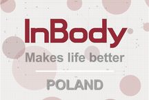 InBody In Body