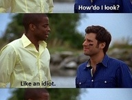 Psych <3 yes, I'm still into it