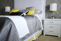 New Bedroom