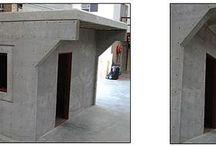 Concrete Slab Formwork