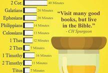 Bible 12