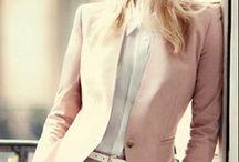 Women Suit / Women Suit Fashion