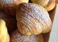 ricette dolcini per bimbi golosi